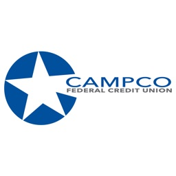 Campco Federal Credit Union