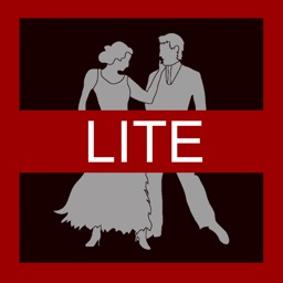 DanceTime Lite