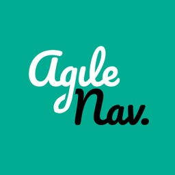 AgileNav (Agile Navigator)