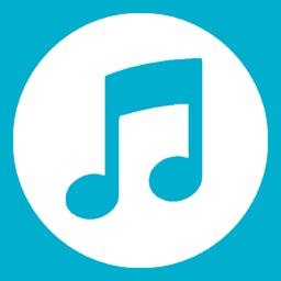 Radio and Music Online Tuner