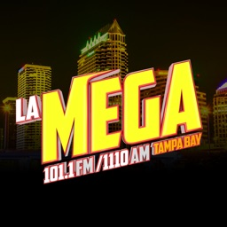 La Mega Tampa Bay