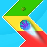 Codes for Zig Zag Weed Game Hack