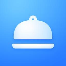 Crouton: Cooking Companion