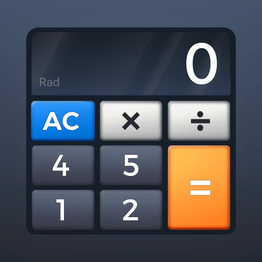 Calculator' image