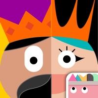 Codes for Thinkrolls Kings & Queens Hack