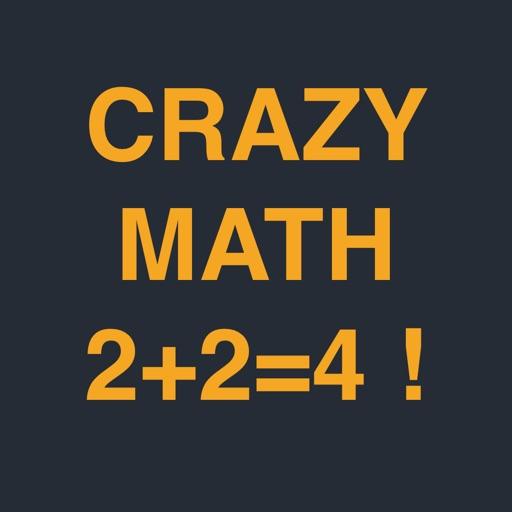 Insane Math