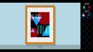 脱出ゲーム Matryoshkaのおすすめ画像3