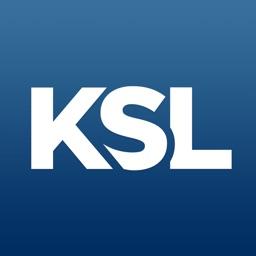 KSL News