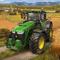 App Icon for Farming Simulator 20 App in Mexico IOS App Store
