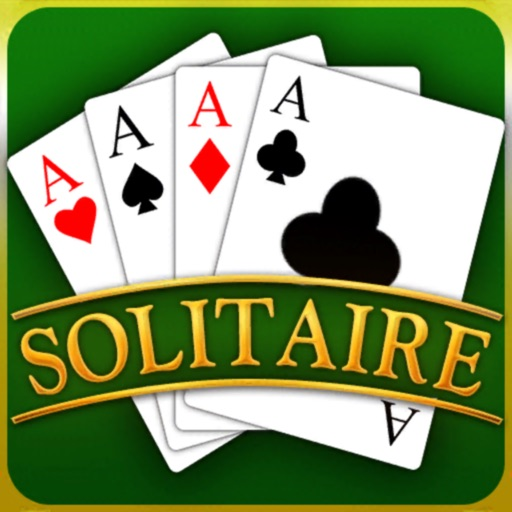 Solitaire Tycoon Classic Game