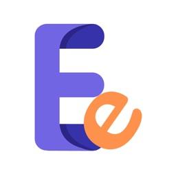 Easy Edu