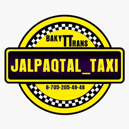Jalpagtal_taxi