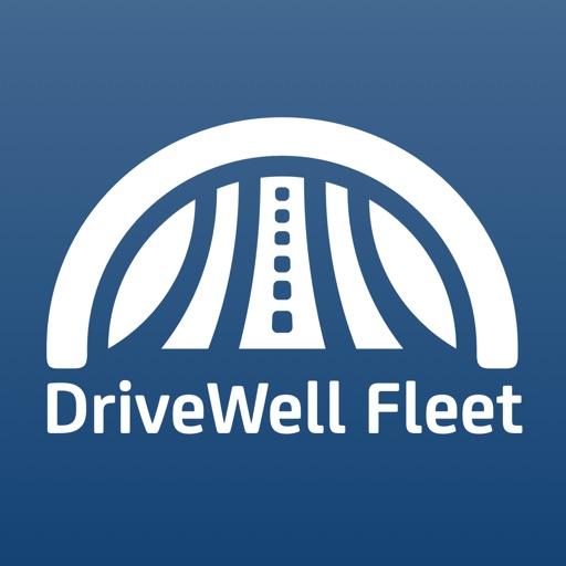 DriveWell Fleet™