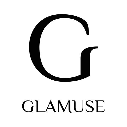 Glamuse – Lingerie