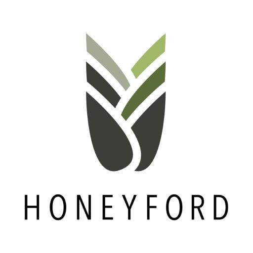 Honeyford Elevator Co.