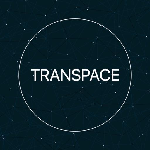 Transpace - translate pro