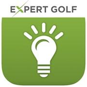 Expert Golf – Conseils de jeu