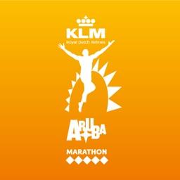 KLM Aruba Marathon