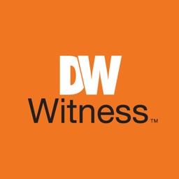 DW Witness