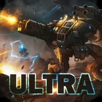 Defense Zone 3 Ultra HD hack generator image