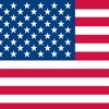 USA American History Quiz