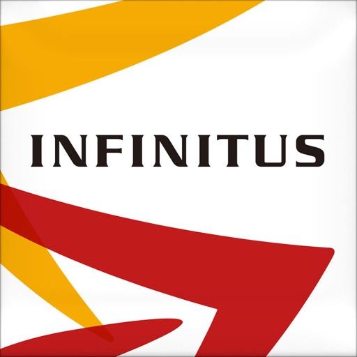 Infinitus International