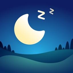 Ease: Sleep & Calm
