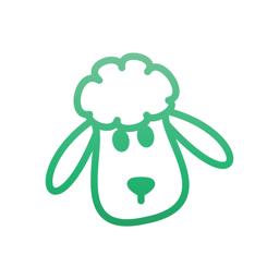 Ícone do app Vegan Saver