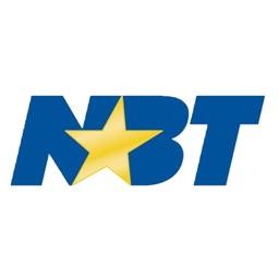 National Bank & Trust