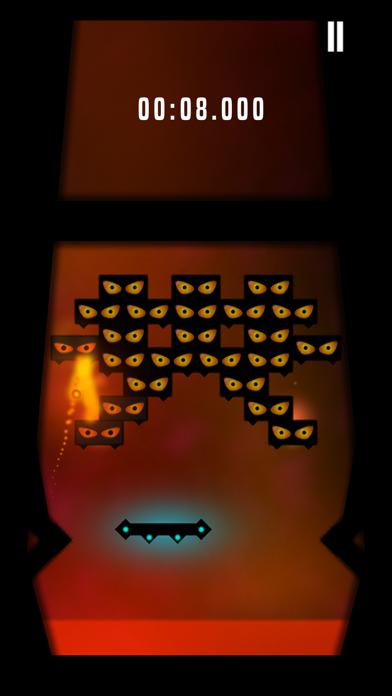 Epicalypse screenshot 5