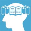 学習アプリ Brain+