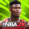 NBA 2K モバイル バスケットボール