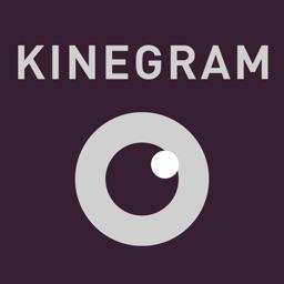 KINEGRAM® Digital Seal
