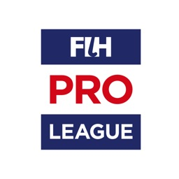 FIH Pro League NED