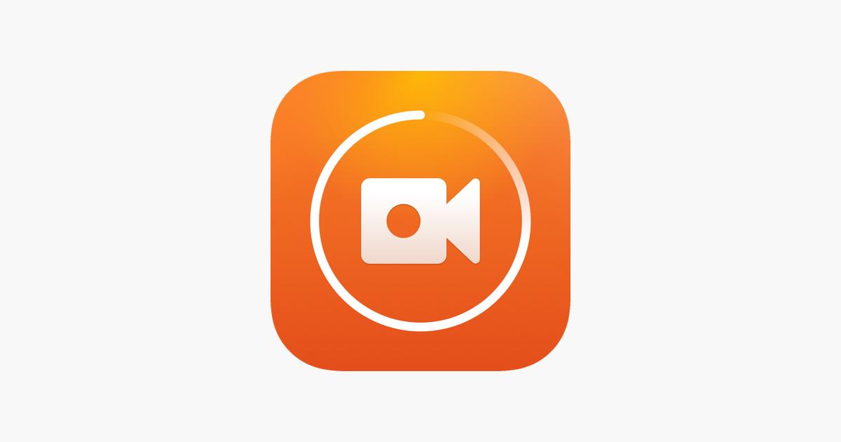 Download #U0e23#U0e1a#U0e40#U0e04#U0e25#U0e14#U0e25#U0e1a#U0e1f#U0e23 robux pro apk latest version app
