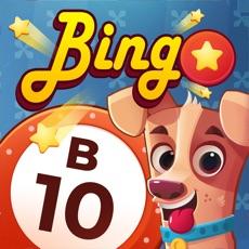 Activities of Bingo My Home