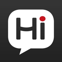 HiCLC App Download - Utilities - Android Apk App Store