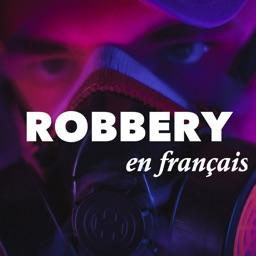 Robbery: Jeu Interactif