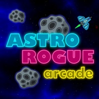 Codes for Astro Rogue Arcade Hack