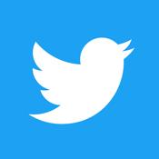Twitter app review
