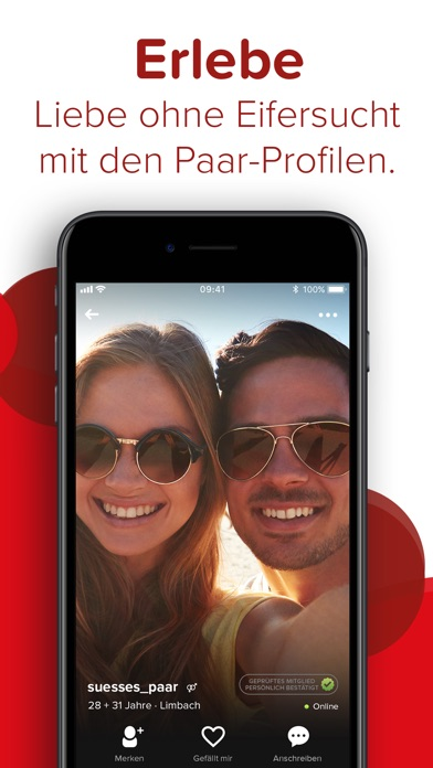 akon singles deutsch dating site
