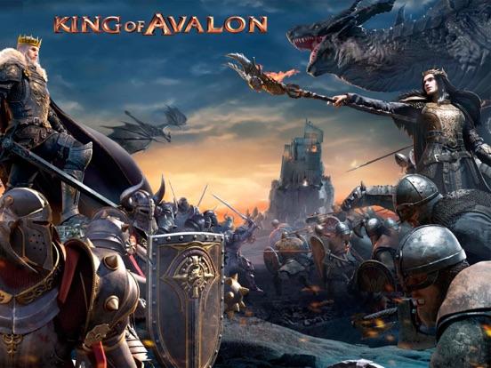 King Of Avalon Tipps Und Tricks Deutsch