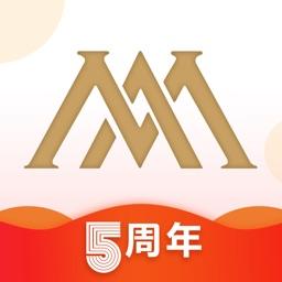 鑫茂荣信财富