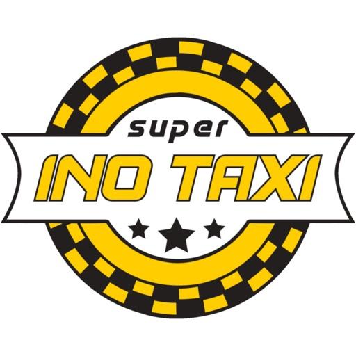 Super Taxi Inowrocław