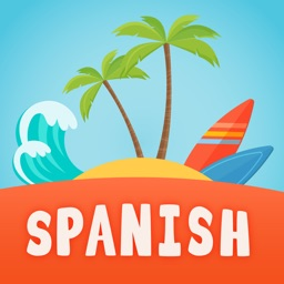 Learn 100 Spanish verbs