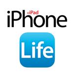 iPhone Life на пк