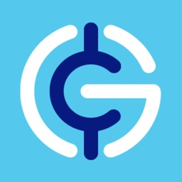 GetCents