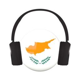 Ραδιόφωνο της Κύπρου