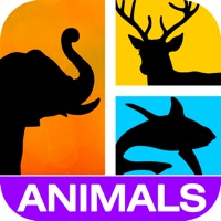 Codes for Guess It! Pic Animal Word Game Hack