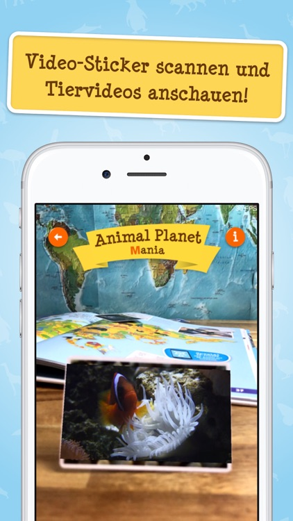 Migros Play – Spiel & Spass screenshot-3